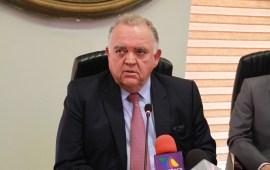 Instaura Poder Judicial del Estado de Veracruz Sistema de Precedentes