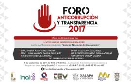"IVAI ordena a Sedesol informar sobre  programa ""Veracruz Comienza Contigo"""