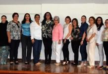 Presenta IVM plan de trabajo a Consejos Consultivo y Social
