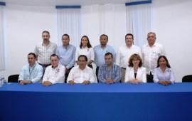 Universidad de Sotavento será sede del foro de las ZEE enfocado a la educación