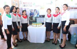 Tecnológico de Las Choapas, anuncia Evento de Innovación Tecnológica
