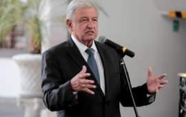 AMLO: Faramalla selección candidatos PRI ¿Morena qué?