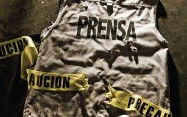 Durante mucho tiempo, el gremio periodístico fue respetado en Veracruz