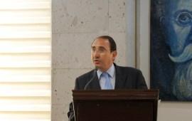 Empresa Gas Natural del Noreste debe retirar tubería y ser sancionada: José Manuel Sánchez