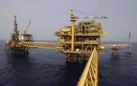 Se concretan dos nuevas asociaciones de Pemex para la explotación de campos petroleros