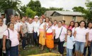 Conjuntan esfuerzos por Veracruz, Gobierno de la República e iniciativa privada: Anilú Ingram