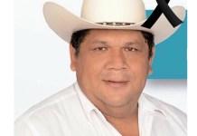 La ejecución de Santana Cruz Bahena…