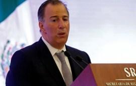 """¿Candidatura Meade detonará """"purgas"""" en PRI nacional?"""