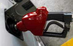 Se mantiene política de precios graduales en gasolina; la fórmula garantiza estabilidad