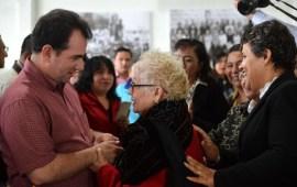 No puede tolerarse otra Alerta de Género en Veracruz, bajo ninguna circunstancia: Pepe Yunes