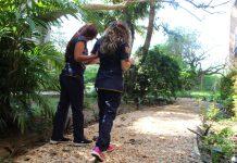 Proyectan Jardín Terapéutico en Universidad de Sotavento