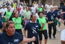 Sobrepeso afecta sistema musculoesquelético: IMSS