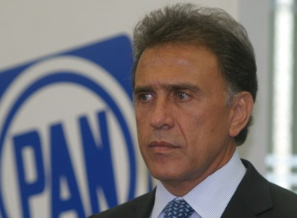 Alcaldes MORENA corrigen rumbo respecto a Yunes Linares