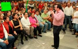 Hoy Veracruz atraviesa uno de los momentos más complicados en su historia: Pepe Yunes