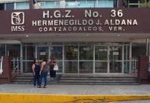 IMSS: FOMENTA EL AMOR LA SALUD Y PRODUCTIVIDAD