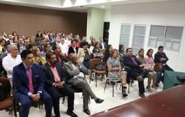 Vigentes, Juzgados Municipales en el Poder Judicial del Estado de Veracruz