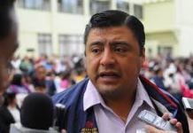 """""""Doblan la manos"""" Coatza y respetará nuevo tabulador de salarios"""