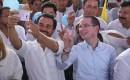 Próximos seis años, habra grandes transformaciones en Veracruz: Ricardo Anaya