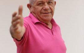 Comunicado ISSSTE-Día Mundial del Parkinson