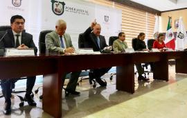 Emite TSJVer convocatoria interna para concursar 15 plazas de jueces de Primera Instancia en Materia Familiar