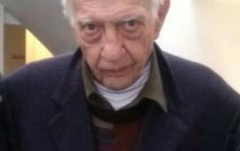Fallece el Escritor y Ensayista Sergio Pitol