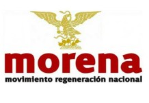 Registra Morena candidatos plurinominales para el Congreso Local