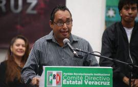 Pepe Yunes trabajará para generar políticas públicas incluyentes y transversales