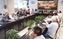 Presentarán reforma a la Leydel IPE antes del 1° de Julio