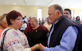 Inicia en julio construcción de las 21 Ciudades Judiciales en el Estado de Veracruz: Edel Álvarez
