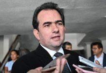 Pepe Yunes ganará las elecciones