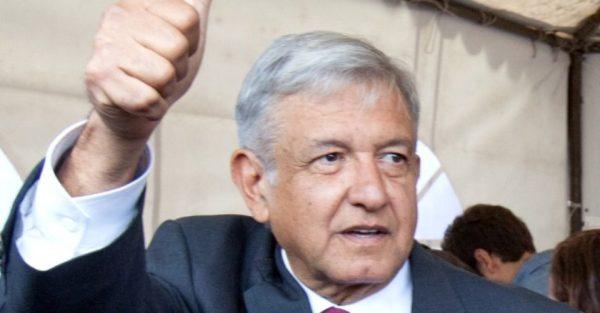 """Nestora y """"Napito"""": ¿Un avance, de la aministía prometida por Andrés Manuel López Obrador?. ¡Se ve y se siente ajá!"""