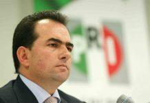 Pepe Yunes presenta su plan vs flagelo inseguridad pública