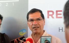 ¿Por que reculó Carranza en la licitación de obras que dijo  violaría ley y ahora viene sin reparar en eso?