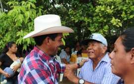 """""""NUESTRA CAMPAÑA ES DE ANÁLISIS"""": TRONCO"""