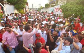 Veracruz necesita un Gobernador que pueda redimensionar las Zonas Económicas Especiales: Pepe
