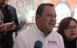 """El gobierno del """"cambio"""" obliga a sus trabajadores a hacer campaña para Chiquiyunes:De la Torre"""