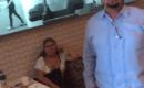 Cocina MORENA fraude en Villa Allende