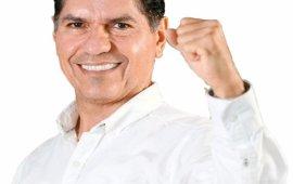 ¿Por qué Carranza rompe la veda electoral y licitará obras?