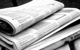 ¿Y qué con la LIBERTAD DE EXPRESIÓN en el periodismo?
