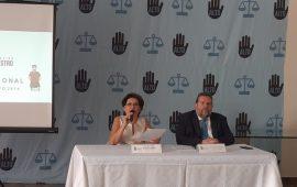 En mayo el secuestro aumentó un 12%, Veracruz sigue siendo el estado con mayor número de casos