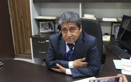 CARTA ABIERTA del DIP. Manuel Martínez