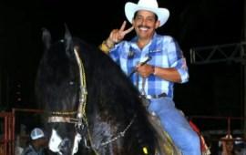 Renato Tronco votará en Villa Allende
