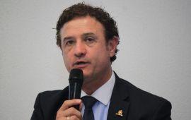 VOTO DE CONFIANZAA GABINETE DE CLAUDIA SHEINBAUM: COPARMEX CDMX