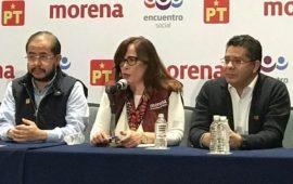 """Diputados Veracruz promueven """"tribus"""""""