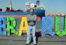Derechos Humanos y Justicia social en favor de los que menos tienen, principios fundamentales de Moreno Brizuela
