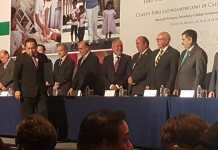 """""""Premio Pemex a la Calidad de los Servicios de Salud 2018"""" al Hospital Regional Minatitlán"""