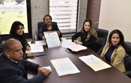 Invitan a participar en la convocatoria para la medalla Adolfo Ruiz Cortines 2018