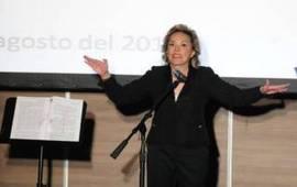 El retorno de Elbita y la corrupción e impunidad del ELECTO