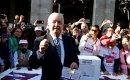 López Obrador federaliza Sector Salud, releva a 32 Estados