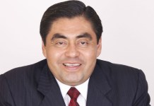 Sentencia ilegal que convalida un fraude electoral no nos debilita: Barbosa